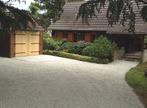 Vente Maison 3 pièces 2 206m² 5 KM SUD EGREVILLE - Photo 1