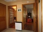 Vente Appartement 3 pièces 67m² Grenoble (38000) - Photo 2