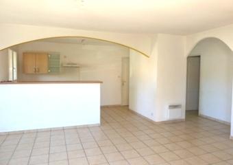 Location Maison 4 pièces 82m² Saint-Laurent-de-la-Salanque (66250) - Photo 1