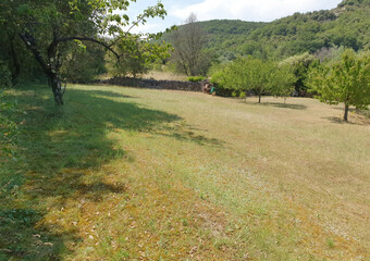 Vente Terrain 651m² Le Teil (07400) - Photo 1