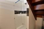 Vente Appartement 3 pièces 77m² Remire-Montjoly (97354) - Photo 10