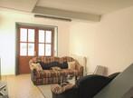 Vente Appartement 6 pièces 105m² Les Abrets (38490) - Photo 7