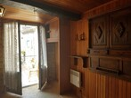 Vente Maison 4 pièces 70m² Espeluche (26780) - Photo 7