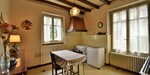 Vente Maison 6 pièces 145m² Annemasse (74100) - Photo 11