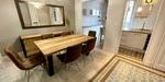 Vente Appartement 3 pièces 62m² Grenoble (38000) - Photo 5