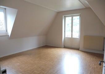 Location Appartement 3 pièces 90m² Sainte-Marie-aux-Mines (68160) - Photo 1