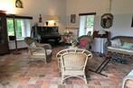 Vente Maison 8 pièces 350m² Saint-Arnoult-en-Yvelines (78730) - Photo 5