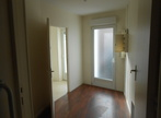 Location Appartement 3 pièces 46m² Chauny (02300) - Photo 3