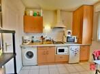 Vente Appartement 1 pièce 26m² Saint-Pierre-en-Faucigny (74800) - Photo 1