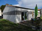 Vente Maison 4 pièces 82m² Arvert (17530) - Photo 8