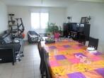 Location Maison 4 pièces 90m² Oye-Plage (62215) - Photo 3