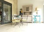 Vente Maison 6 pièces 145m² La Rochelle (17000) - Photo 5