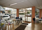 Sale Commercial premises 1 room 115m² Grenoble (38000) - Photo 4