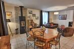 Vente Maison 5 pièces 123m² Saint-Pierre-en-Faucigny (74800) - Photo 1
