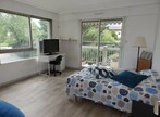 Sale Apartment 5 rooms 130m² Grenoble (38100) - Photo 9