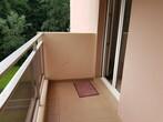 Vente Appartement 3 pièces 67m² Brunstatt (68350) - Photo 7