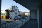 Renting Apartment 3 rooms 65m² Strasbourg (67200) - Photo 9