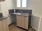Location Appartement 3 pièces 74m² Brive-la-Gaillarde (19100) - Photo 3