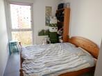 Location Appartement 3 pièces 63m² Craponne (69290) - Photo 5