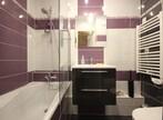 Sale Apartment 2 rooms 38m² Montchavin Les Coches (73210) - Photo 4