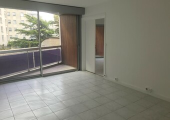 Location Appartement 2 pièces 50m² Annemasse (74100) - Photo 1