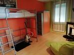 Location Maison 3 pièces 68m² Chauny (02300) - Photo 7