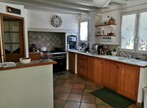 Sale House 8 rooms 165m² Proche Houdan - Photo 4