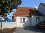 Location Maison 3 pièces 75m² Tergnier (02700) - Photo 3
