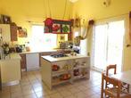 Vente Maison 5 pièces 125m² Montélimar (26200) - Photo 5