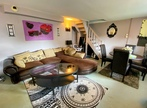 Sale Apartment 4 rooms 75m² proche centre - Photo 1
