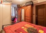 Vente Appartement 3 pièces 50m² Saint-Vérand (69620) - Photo 9