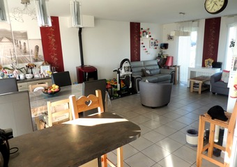 Sale House 7 rooms 105m² Étaples sur Mer (62630) - Photo 1