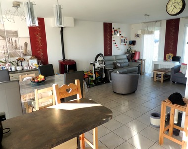 Sale House 7 rooms 105m² Étaples sur Mer (62630) - photo