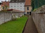 Sale House 4 rooms 135m² Luxeuil-les-Bains (70300) - Photo 4