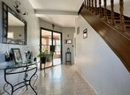 Vente Maison 131m² Neuve-Chapelle (62840) - Photo 4