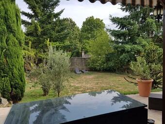 Vente Maison 7 pièces 160m² Irigny (69540) - photo