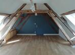Sale House 5 rooms 145m² Houdan (78550) - Photo 7