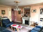 Sale Apartment 5 rooms 118m² Paris 03 (75003) - Photo 4