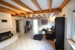 Vente Maison 5 pièces 120m² Saint-Jean-de-Tholome (74250) - Photo 13
