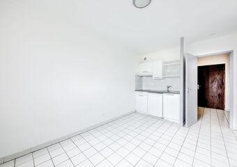 Sale Apartment 1 room 19m² Blagnac (31700) - Photo 1