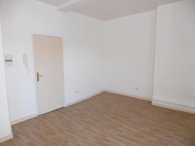 Location Appartement 2 pièces 57m² Lezoux (63190) - Photo 10
