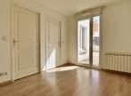 Vente Appartement 2 pièces 50m² Saint-Martin-d'Hères (38400) - Photo 5