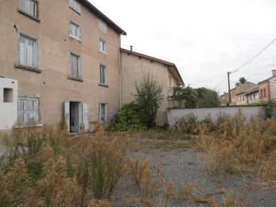 Vente Maison 12 pièces 150m² Saint-Just-Saint-Rambert (42170) - Photo 5