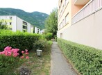 Vente Appartement 2 pièces 44m² Grenoble (38000) - Photo 6