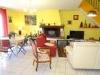 Vente Maison 4 pièces 110m² Montélimar (26200) - Photo 5