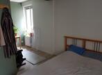 Location Appartement 3 pièces 70m² Orléans (45000) - Photo 4