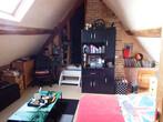 Vente Maison 4 pièces 100m² 8 km Egreville - Photo 6