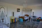Sale House 7 rooms 189m² Saint-Remèze (07700) - Photo 13