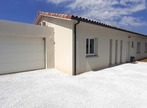 Sale House 5 rooms 120m² Saint-Lys (31470) - Photo 1