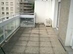 Location Appartement 1 pièce 28m² Grenoble (38000) - Photo 8